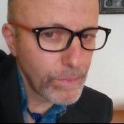 Miguel Ángel García Gutiérez