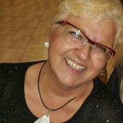 Joana Pecurul Saez