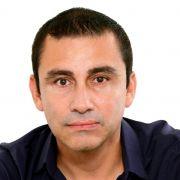 JOSE ROBERTO AFRICANO  RODRIGUEZ