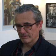 Jordi Díez  Fernández