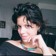 Beatriz Morera López