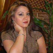 Farzaneh Parsamanesh -