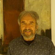 Josep Canals Gual