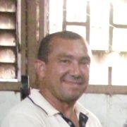 Bernardo Alvarez Beroes