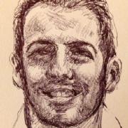Abraham Labrada Romero