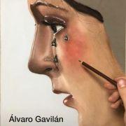 Álvaro Gavilán