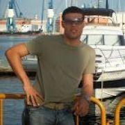 Alejandro Antonio Leal Torres