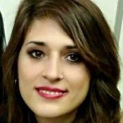 Laura Peralta Valero