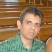 Alvaro Jardin Gonzalez