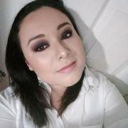 Jazmín Renee  Rincon Cortez