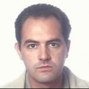 Manuel Sanchez Lora