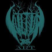Vultur Art