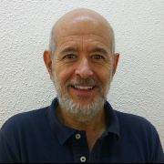 Ramon Gonzalez Teja