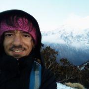 Miguel Manzanares Roman