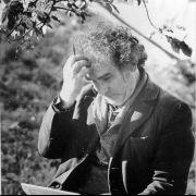 Belikov Vasily Matveevich
