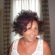 Maria Jose Gallardo