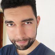 Mariano Olivera Requety