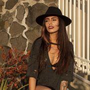 Natalie Duque Carvajal