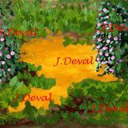 JOSEPH DEVAL XIM