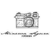 Minerva Segura