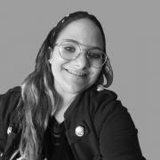 Irene Martin Castaño