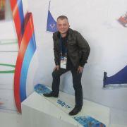 Yuriy Tryapitsyn Victorovich