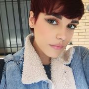 Laura Fernandez G