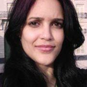 Charlene Fernandez Rodriguez