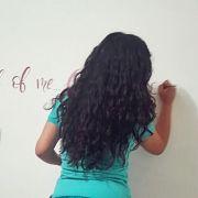 Vanessa Meneses Péfrez