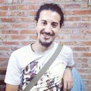 Ignacio Arismendi Moreira