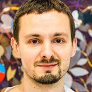 Yuriy Musatov Yuriy Musatov