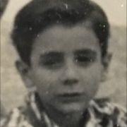 Leandre Casulleras Garcia