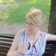 Hristina Angelova Tsankova