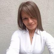 Ginna  Gomez Cañon
