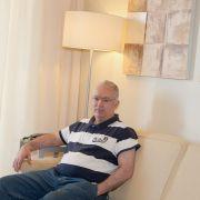 Jose rafael Muñoz  de la llave