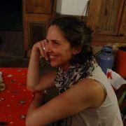 Gabriela Cardoso Long