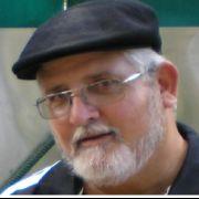 Jpsé Antonio Vila Campos