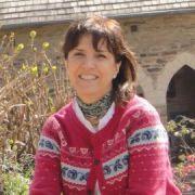 Patricia Triventi