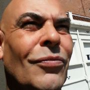 Theo Trujillo Antoli