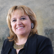 Cristina Lautour Bligny