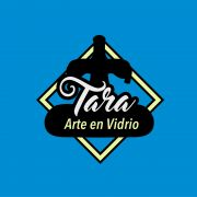 Tara Art of Glass