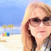 Carmen Botella Revert