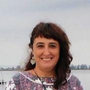 Carmen Garcia Garcia