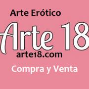 18 Art