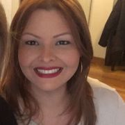 Stefania Lakatos Villapol