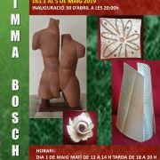 Imma Bosch Dominguez