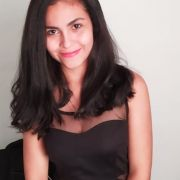 Diana Gisseth Sanjuan Solis