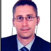 JOSE ANTONIO ORTIZ  LLOBELL