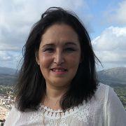 Claudia Sosa Carrión Staiff