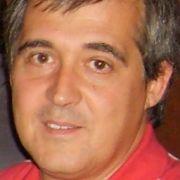 Luis Fernando Sanz Hernández